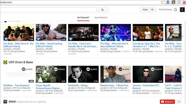 3_youtube