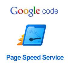 Google PageSpeed'i Güncelledi