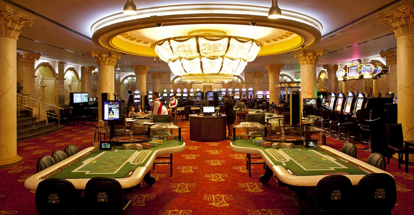 Salamis_bay_conti_casino