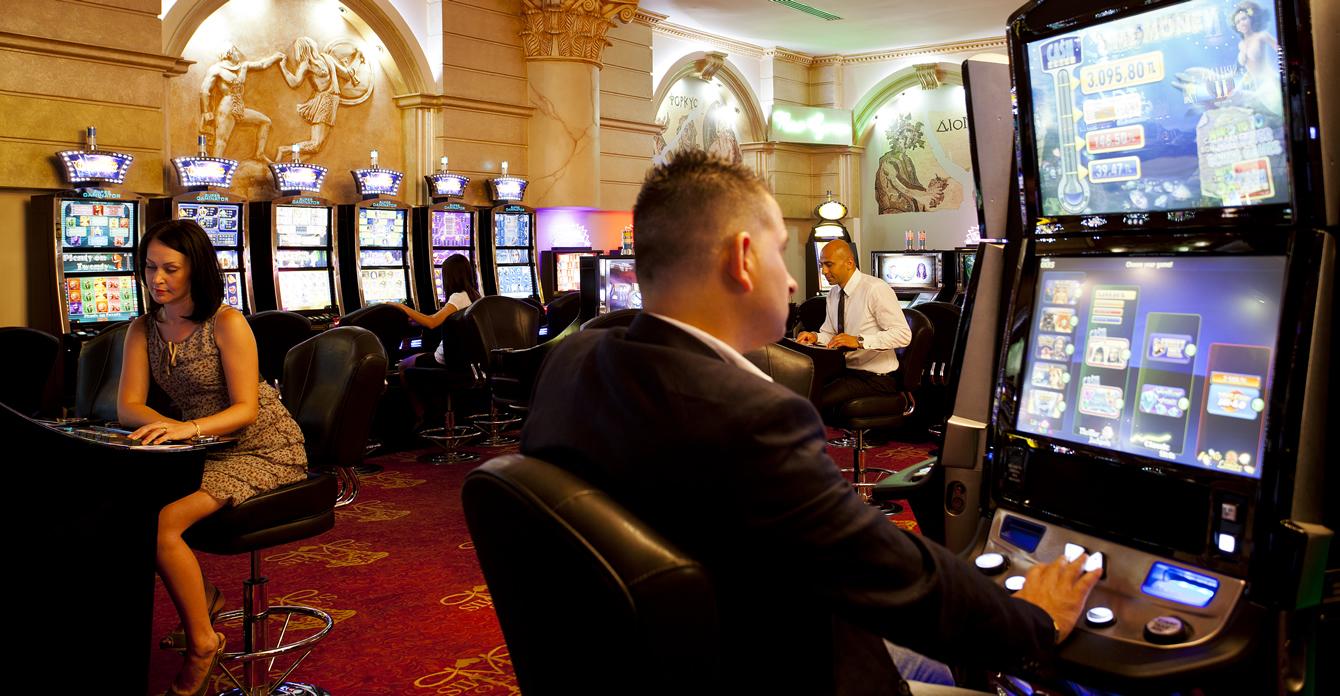 Salamis_bay_conti_casino_1
