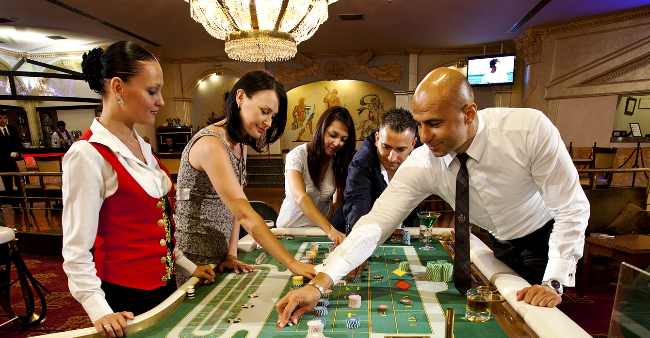 Salamis_bay_conti_casino_2