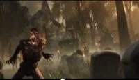 Crytek'ten merak uyandıran yeni bir oyun daha; Hunt: Horrors of the Gilded Age