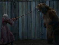 Game of Thrones'un en güzel 10 dövüş sahnesi