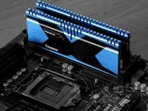 HyperX bellekleri dünya rekoru kırıldı