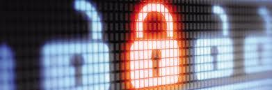 Android'de Güvenlik  Açığı Tehlikesi