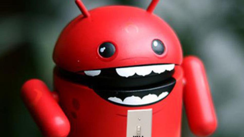Beklenen Uygulama Kill Switch Artık Android ve Windows Phone'larda!