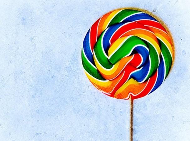 yeni android in adi lollipop olarak aciklandi
