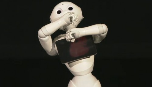 softbank-pepper-robot-shop-store-staff-humanoid-4