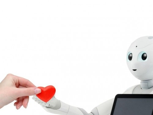 softbank-robot-pepper
