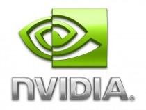 Ubisoft ve Nvidia yeni nesil oyunlarda ortak çalışıyor