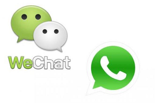 WeChat ile Artık Silinen Mesajları Geri Almak Mümkün Olacak
