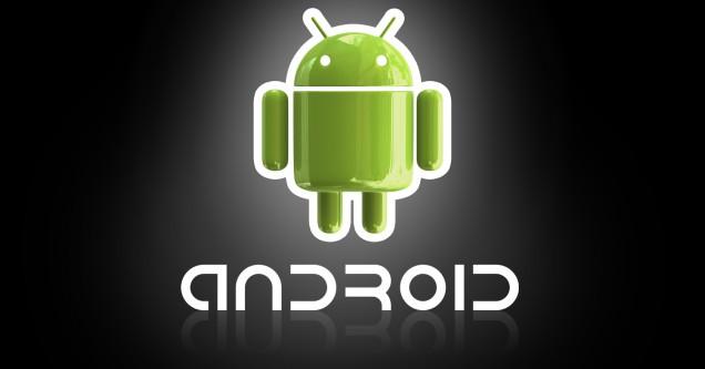 Dünyanın En Ucuz Android Cep Telefonu