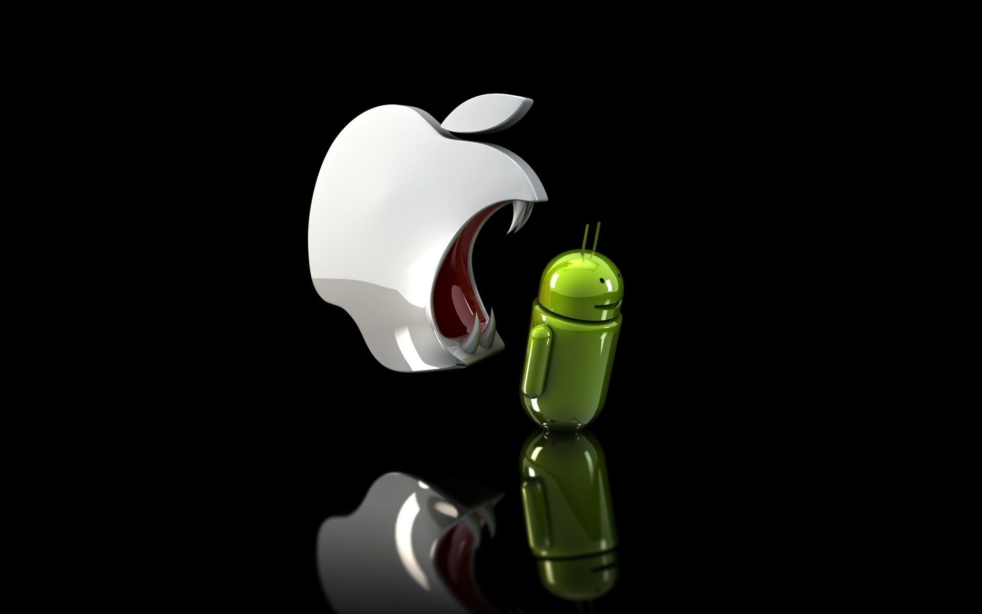 "Apple'dan ""Fantastik"" Proje"