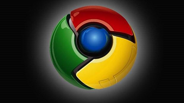 Chrome 36 Güncellemesi