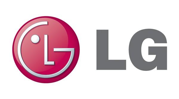 Karşınızda LG G Vista!