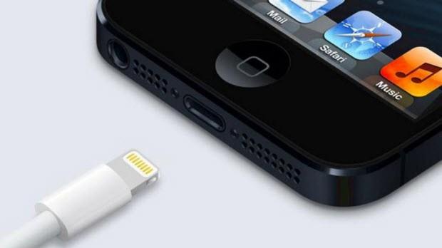 Hiç bitmeyen pili ile yeni iPhone Apple !