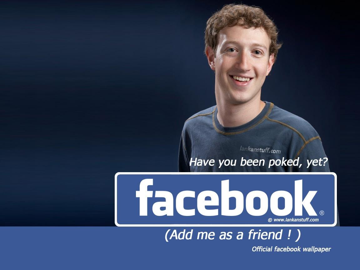 İran'dan Facebook İçin Şaka Gibi Karar