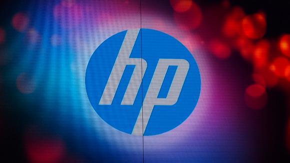 HP'den İki Yeni Tablet Geliyor