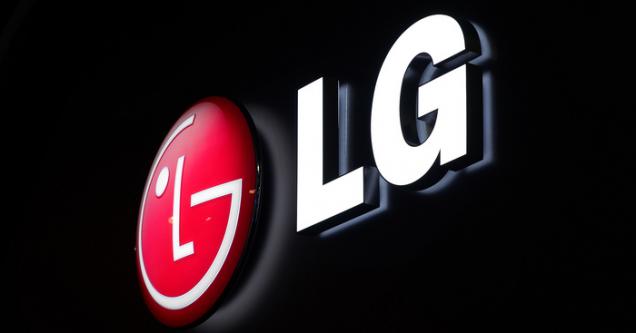 LG G3 S'ten İlk Bilgiler