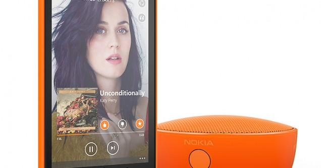 Yeni Telefonların Hangisinde Google Engeli Var?