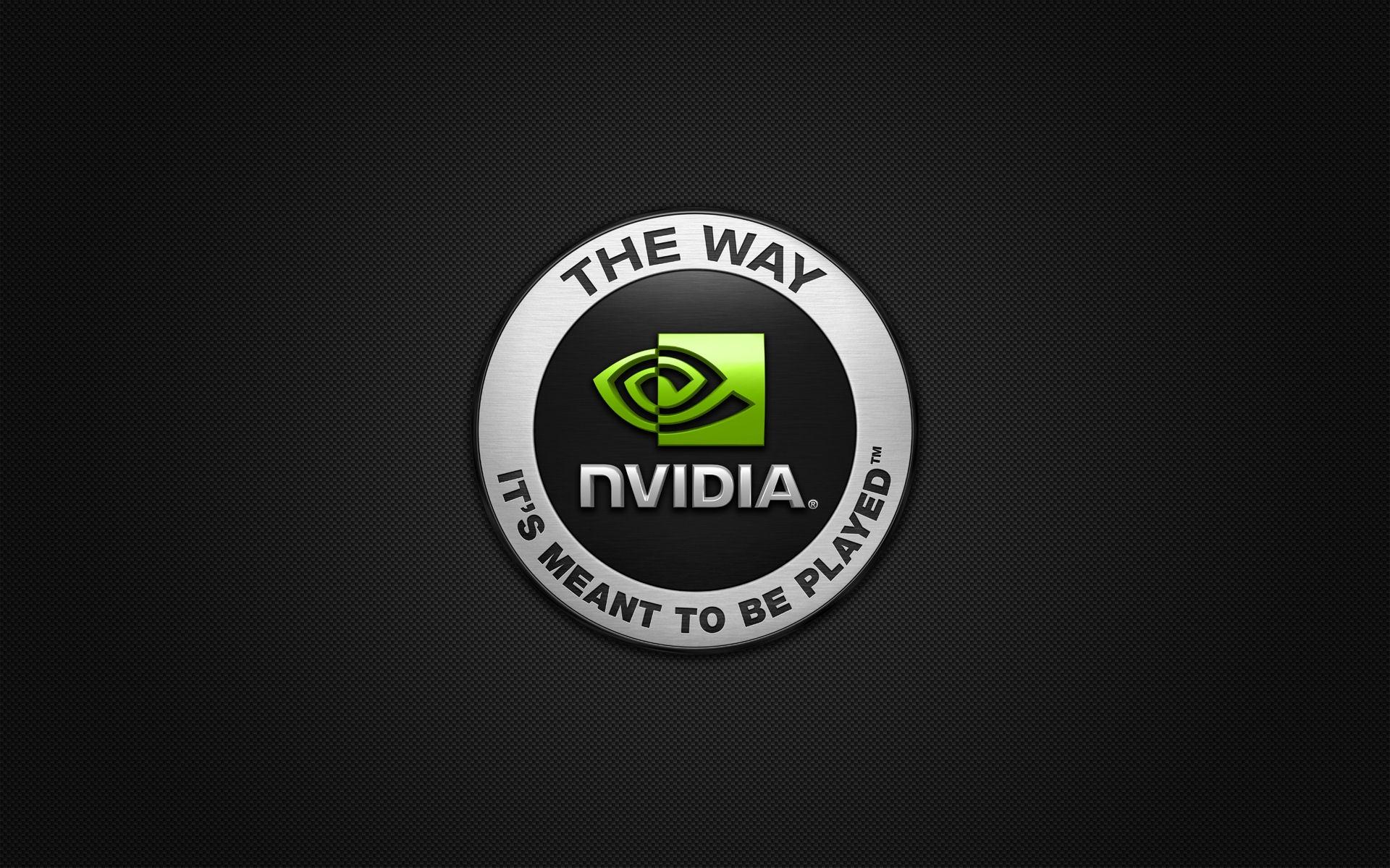 Karşınızda Nvidia Shield Tablet