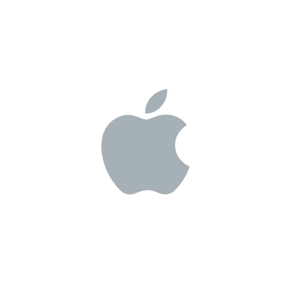 iPad Air 2 Özellikleri