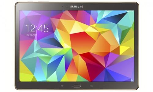 Tablet ekranı sayesinde oldukça kaliteli bir görüntü imkanı sunuyor.