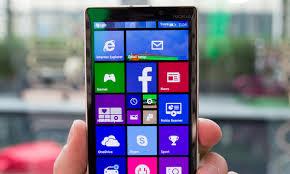Nokia Lumia 930 Detaylı İnceleme