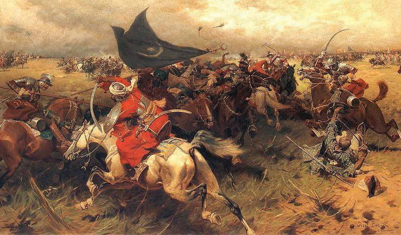 Ottoman's