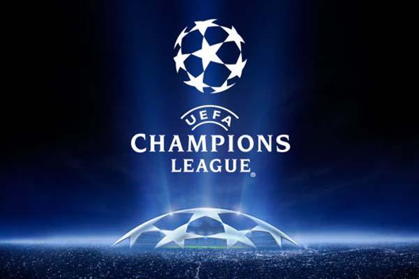 Şampiyonlar Liginde 17 Eylül Şifresiz Maçlar Listesi