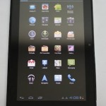 POINT-OF-VIE- 7-TABLET-PC-DUAL-SIM-3G-IPS-LCD