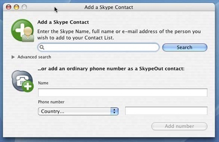 add-a-skype-contact