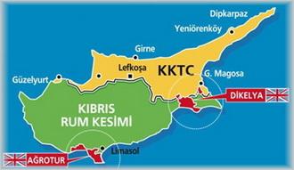 kibris_ing-usleri-haritasi-3